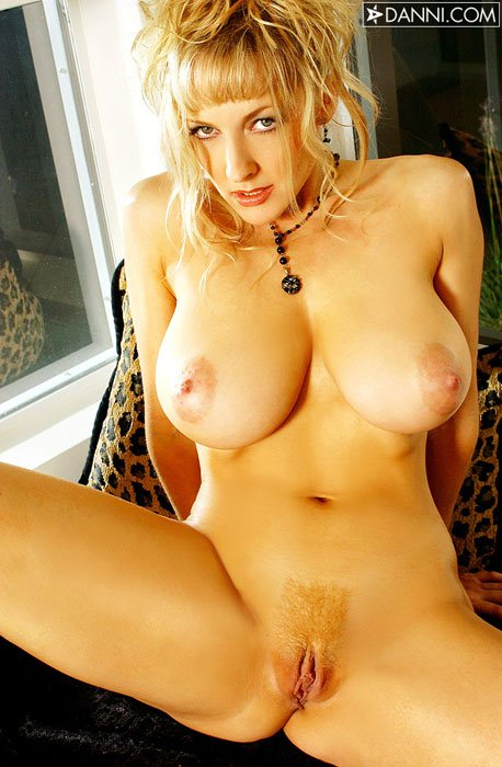 Can recommend Ashe danni nude