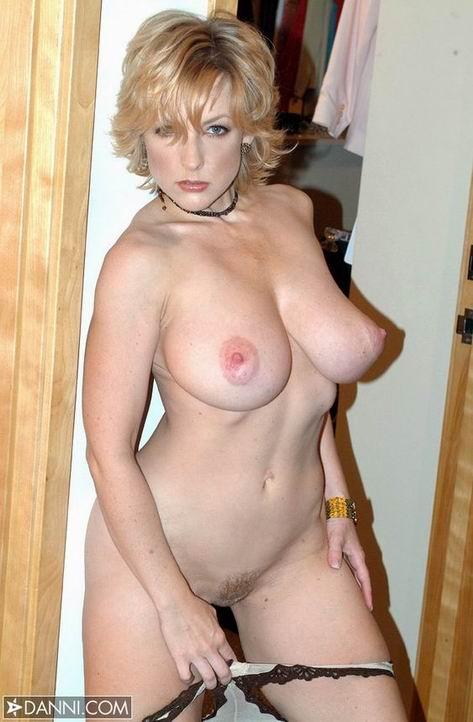 порно фото пухлой женщины